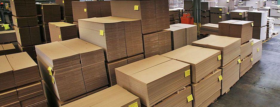 Mua lẻ thùng carton là không khả thi để sản xuất