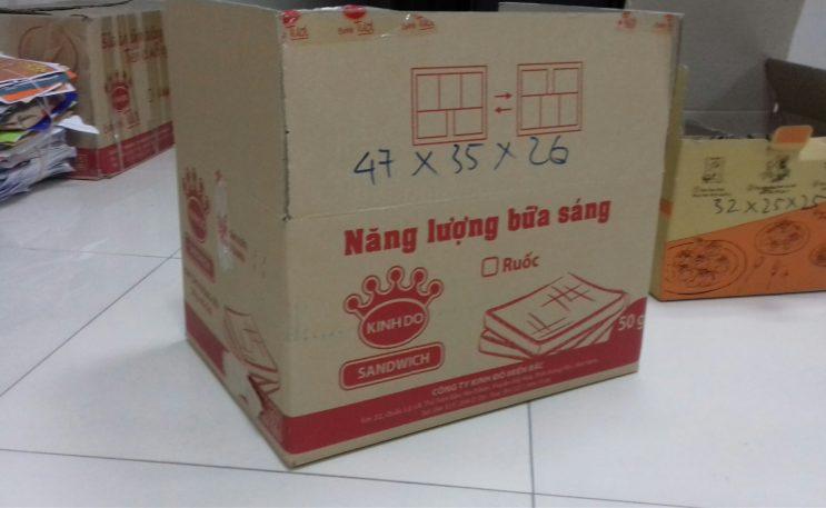 thung-carton-cu-3-lop-be